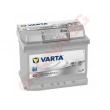 VARTA SILVER DYNAMIC 52AH 520A R+