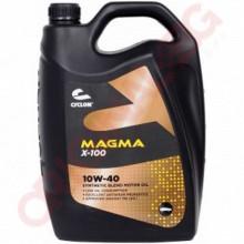 CYCLON MAGMA X100 10W40 4L