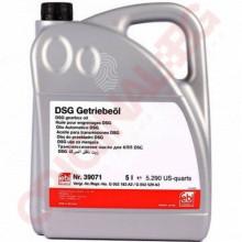 FEBI 39071 DSG 5L