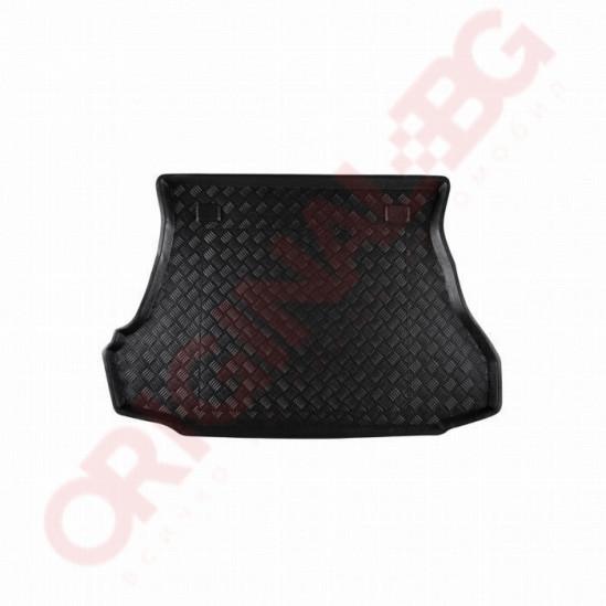 Гумена Стелка за багажник за ALFA ROMEO 156