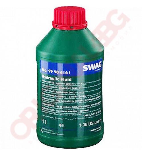 SWAG 99 90 6161 1L