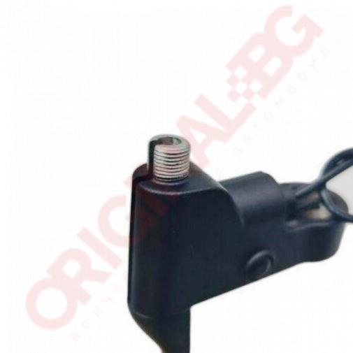 Ръкохватка за спирачка с прекъсвач   Ninebot G30