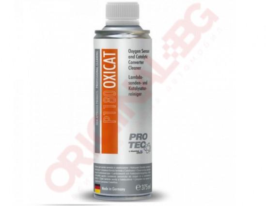 PRO-TEC OXICAT 375ml