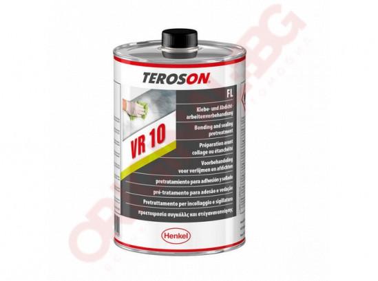 TEROSON VR 10 (FL) ПОЧИСВАТЕЛ НА ПОВЪРХНОСТИ