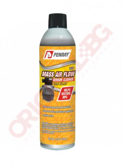 PENRAY MASS AIR FLOW CLEANER 370ml