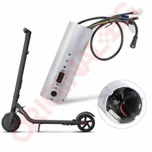 Контролер за ES1/ ES2   Ninebot by Segway
