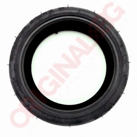 Външна гума 8.5 инча   Xiaomi M365