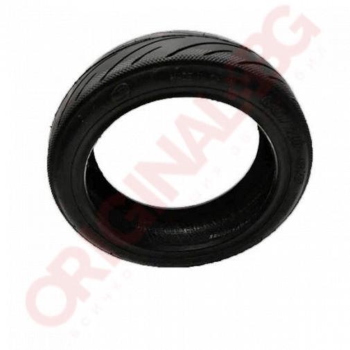 Пневматична гума 10 инча   Ninebot G30 Max