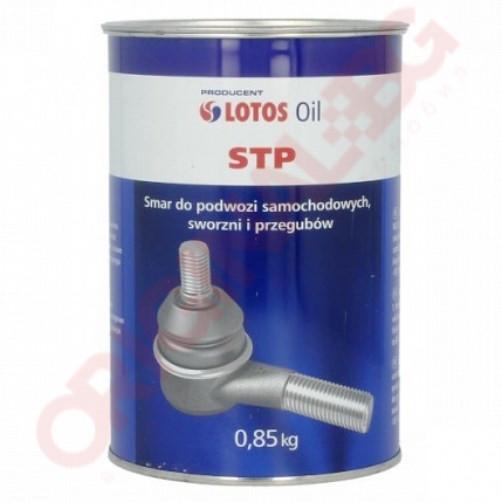 LOTOS STP 850g
