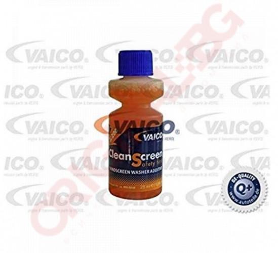 Лятна течност за чистачки VAICO 25ml