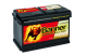 BANNER RUNNING BULL AGM 70AH 720A R+