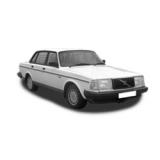 260 купе (P262)