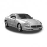 3200 GT купе