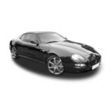4200 GT купе