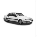 460 L седан (464)