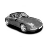 911 Targa (993)