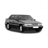 960  (седан 964)