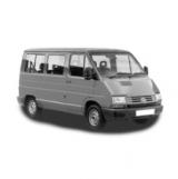ARENA автобус