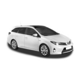 AURIS TOURING SPORTS (ADE18_, ZWE18_, ZRE18_)