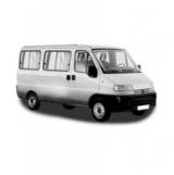 BOXER автобус (230P)