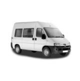 BOXER автобус (244, Z_)