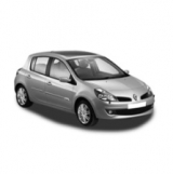 CLIO III (BR0/1, CR0/1)