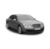 CONTINENTAL FLYING SPUR (3W_)