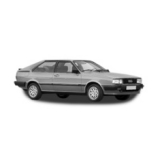 COUPE (81, 85)