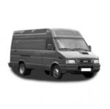DAILY II фургон/комби