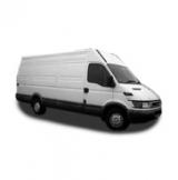 DAILY III фургон/комби