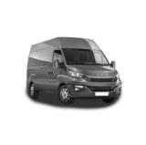 DAILY VI фургон/комби