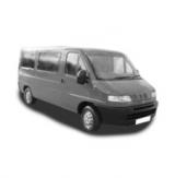 DUCATO автобус (230)