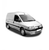EXPERT Van (222)
