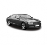 FLYING SPUR (3W_)