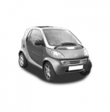 FORTWO купе (450)