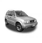 GRAND VITARA I кабриолет (GT)