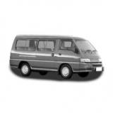 L 300 автобус (P0_W, P1_W, P2_W)