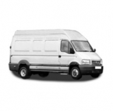 MASCOTT фургон/комби