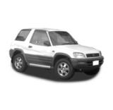 RAV 4 I Cabrio (SXA1_)