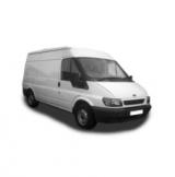 TRANSIT Van (FA_ _)