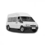 TRANSIT автобус (FD_ _, FB_ _, FS_ _, FZ_ _, FC_ _)
