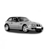 Z3 купе (E36)